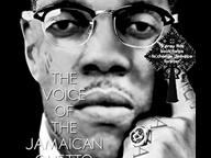 Vybz Kartel Book The Voice Of The Jamaican Ghetto