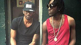 Latest jamaican entertainment jamaica star may 14 2015 konshens band split malvernweather Image collections